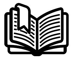 icona libro