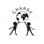 logo mondo charge